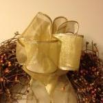 Wreath, Grapevine 18 Inch